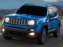 2015-Jeep-Renegade-Front-Quarter-57-1500x1000.jpg