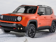 2015-Jeep-Renegade-Front-Quarter-59-1500x1000.jpg