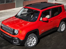 2015-Jeep-Renegade-Front-Quarter-6-1500x1000.jpg