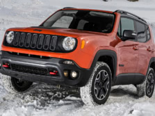 2015-Jeep-Renegade-Front-Quarter-60-1500x1000.jpg