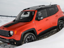 2015-Jeep-Renegade-Front-Quarter-62-1500x1000.jpg