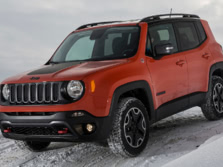 2015-Jeep-Renegade-Front-Quarter-63-1500x1000.jpg