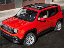 2015-Jeep-Renegade-Front-Quarter-7-1500x1000.jpg