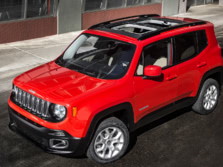 2015-Jeep-Renegade-Front-Quarter-8-1500x1000.jpg
