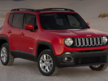 2015-Jeep-Renegade-Front-Quarter-9-1500x1000.jpg