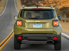 2015-Jeep-Renegade-Rear-9-1500x1000.jpg