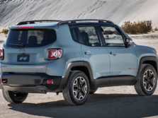 2015-Jeep-Renegade-Rear-Quarter-11-1500x1000.jpg