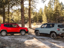 2015-Jeep-Renegade-Rear-Quarter-17-1500x1000.jpg