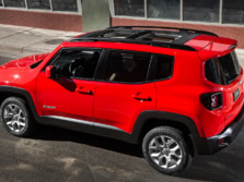 2015-Jeep-Renegade-Rear-Quarter-2-1500x1000.jpg