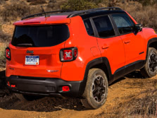 2015-Jeep-Renegade-Rear-Quarter-23-1500x1000.jpg