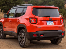 2015-Jeep-Renegade-Rear-Quarter-24-1500x1000.jpg