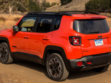 2015-Jeep-Renegade-Rear-Quarter-25-1500x1000.jpg