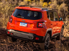 2015-Jeep-Renegade-Rear-Quarter-28-1500x1000.jpg