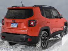 2015-Jeep-Renegade-Rear-Quarter-36-1500x1000.jpg