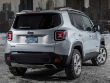 2015-Jeep-Renegade-Rear-Quarter-37-1500x1000.jpg