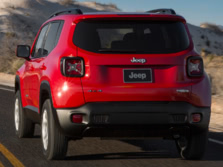 2015-Jeep-Renegade-Rear-Quarter-5-1500x1000.jpg