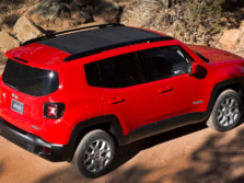 2015-Jeep-Renegade-Rear-Quarter-7-1500x1000.jpg