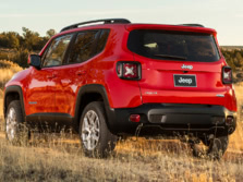 2015-Jeep-Renegade-Rear-Quarter-8-1500x1000.jpg