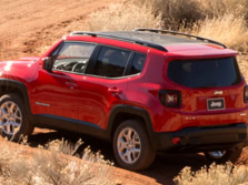 2015-Jeep-Renegade-Rear-Quarter-9-1500x1000.jpg