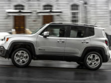2015-Jeep-Renegade-Side-14-1500x1000.jpg