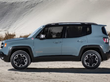 2015-Jeep-Renegade-Side-3-1500x1000.jpg