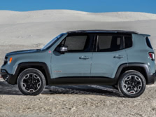 2015-Jeep-Renegade-Side-4-1500x1000.jpg