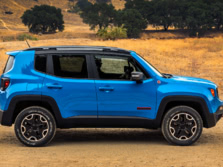 2015-Jeep-Renegade-Side-6-1500x1000.jpg