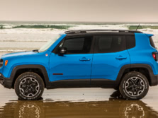 2015-Jeep-Renegade-Side-8-1500x1000.jpg