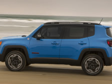 2015-Jeep-Renegade-Side-9-1500x1000.jpg