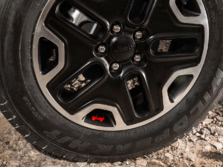 2015-Jeep-Renegade-Wheels-1500x1000.jpg