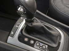 2015-Kia-Rio-Center-Console-7-1500x1000.jpg