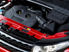 2015-Land-Rover-Range-Rover-Evoque-Engine-3-1500x1000.jpg