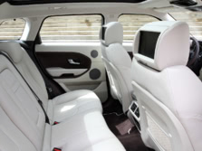 2015-Land-Rover-Range-Rover-Evoque-Rear-Interior-1500x1000.jpg