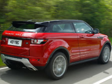 2015-Land-Rover-Range-Rover-Evoque-Rear-Quarter-10-1500x1000.jpg