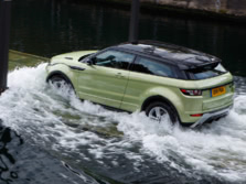 2015-Land-Rover-Range-Rover-Evoque-Rear-Quarter-1500x1000.jpg