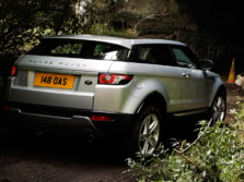 2015-Land-Rover-Range-Rover-Evoque-Rear-Quarter-2-1500x1000.jpg