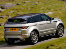 2015-Land-Rover-Range-Rover-Evoque-Rear-Quarter-3-1500x1000.jpg
