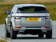 2015-Land-Rover-Range-Rover-Evoque-Rear-Quarter-4-1500x1000.jpg