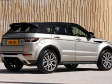 2015-Land-Rover-Range-Rover-Evoque-Rear-Quarter-5-1500x1000.jpg