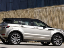 2015-Land-Rover-Range-Rover-Evoque-Rear-Quarter-6-1500x1000.jpg