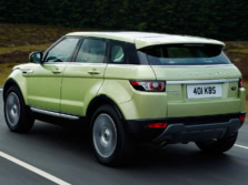 2015-Land-Rover-Range-Rover-Evoque-Rear-Quarter-7-1500x1000.jpg