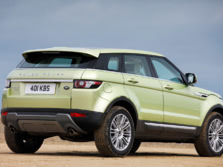 2015-Land-Rover-Range-Rover-Evoque-Rear-Quarter-8-1500x1000.jpg