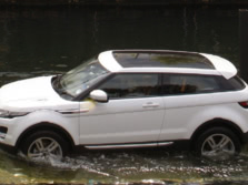2015-Land-Rover-Range-Rover-Evoque-Side-1500x1000.jpg