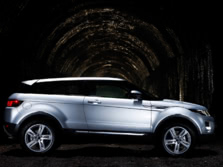 2015-Land-Rover-Range-Rover-Evoque-Side-3-1500x1000.jpg