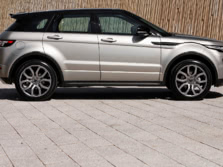 2015-Land-Rover-Range-Rover-Evoque-Side-4-1500x1000.jpg