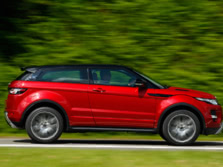 2015-Land-Rover-Range-Rover-Evoque-Side-6-1500x1000.jpg