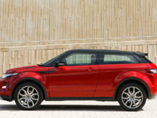 2015-Land-Rover-Range-Rover-Evoque-Side-7-1500x1000.jpg