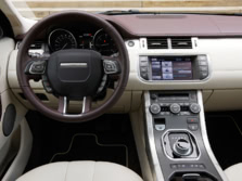 2015-Land-Rover-Range-Rover-Evoque-Steering-Wheel-1500x1000.jpg