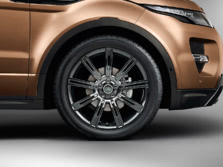 2015-Land-Rover-Range-Rover-Evoque-Wheels-1500x1000.jpg