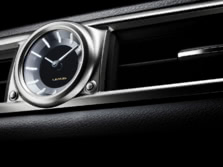 2015-Lexus-GS-Center-Console-1500x1000.jpg